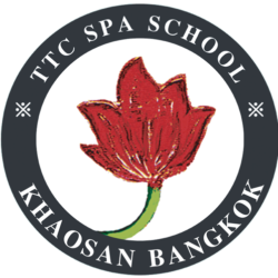 TTC SPA SCHOOL in  Bangkok